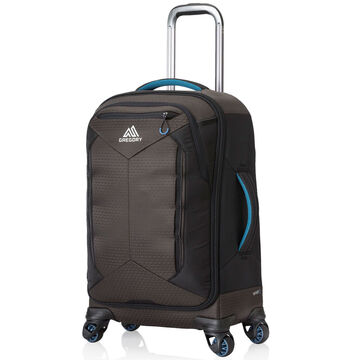 Gregory Quadro 22 Roller Carry-On Wheeled Bag