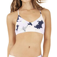 Carve Designs Women's Hayes Bikini Top