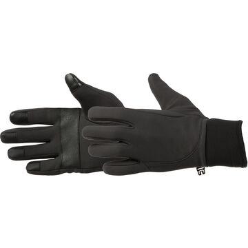 Manzella Mens All Elements 2.0 Sport Glove