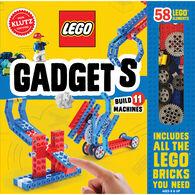 Klutz LEGO Gadgets Craft Kit by Klutz