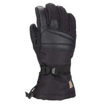 Carhartt Mens Cold Snap Insulated Glove