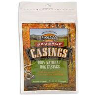 Eastman Outdoors 100% Natural Hog Casing