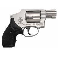"Smith & Wesson Model 642 38 S&W Special +P 1.875"" 5-Round Revolver"