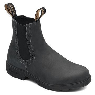 Blundstone Womens Original High Top Boot