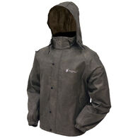 Frogg Toggs Men's All Sport Rain Jacket