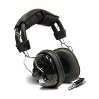Bounty Hunter Headphone