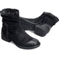 Born Women's Cross Boot