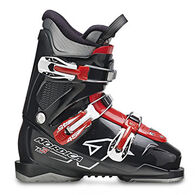 Nordica Children's Firearrow Team 3 Alpine Ski Boot - 16/17 Model