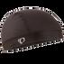 Pearl Izumi Mens In-R-Cool Skull Cap