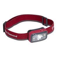 Black Diamond Cosmo250 Lumen Headlamp