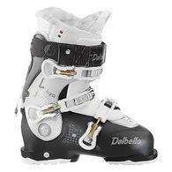 Dalbello Women's Kyra 85 Alpine Ski Boot - 14/15 Model