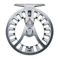 Hardy Ultralite FWDD Fly Fishing Reel
