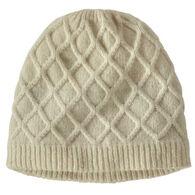 Patagonia Women's Honeycomb Knit Beanie