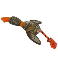 Pets First Realtree Slingshot Dog Toy