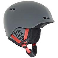 Anon Women's Griffon Snow Helmet - 18/19 Model