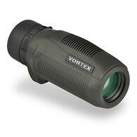 Vortex Solo 10x25mm Monocular