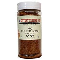 Kittery Trading Post BBQ Pulled Pork Seasoning