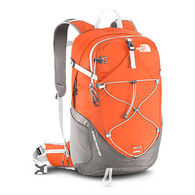 The North Face Angstrom 28 Liter Backpack