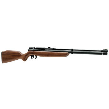 Benjamin Discovery 22 Cal. Air Rifle w/ High Pressure Pump