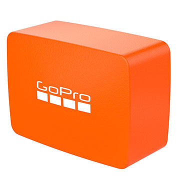 GoPro Floaty Flotation Device