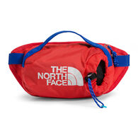 The North Face Bozer III S 2 Liter Hip Pack