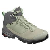 Salomon Women's OUTward GTX Hiking Boot