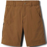 Columbia Girl's Silver Ridge IV Short