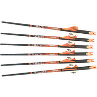 "Ravin 0.003 20"" Arrows - 6 Pack"