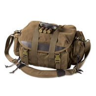 Beretta Waxwear 6 Box Field Bag