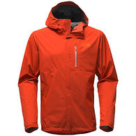 The North Face Men's Dryzzle GTX Jacket