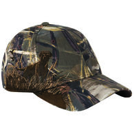 DRI DUCK Traders Men's Labrador Cap