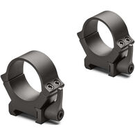 Leupold QRW2 30mm Scope Ring Set