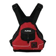 NRS Ninja PFD - 2016 Model