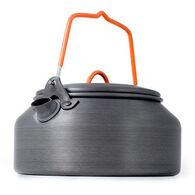 GSI Outdoors 1 Liter Tea Kettle