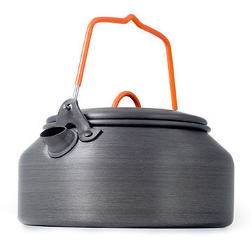 GSI Outdoors 1 Liter Tea Kettle