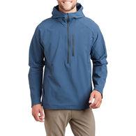 Kuhl Men's Travrse Pullover Jacket