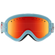 Anon Children's Tracker Snow Goggle - 18/19 Model