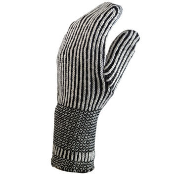 Fox River Mills Mens Chopper Mitt Liner