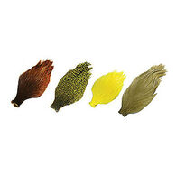 Wapsi Streamer Rooster Neck Fly Tying Material