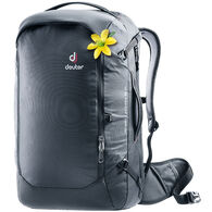 Deuter AViANT Access Carry-On 38 Liter Backpack