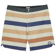O'Neill Men's Jack O'Neill Stringer Boardshort