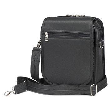 Gun Tote'n Mamas GTM-14 Concealed Carry Urban Shoulder Bag