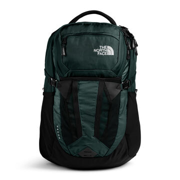 The North Face Recon 30 Liter Backpack