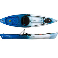 Ocean Kayak Tetra 10 Sit-On-Top Kayak