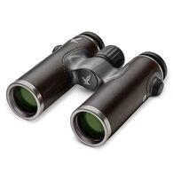 Swarovski CL Companion Nomad 10x 30mm Binocular