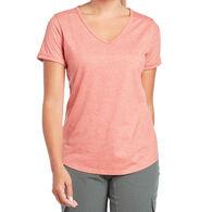 Kuhl Women's Inara Performance Short-Sleeve T-Shirt
