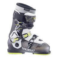 Dalbello Men's Krypton KR 2 Fusion Alpine Ski Boot - 13/14 Model