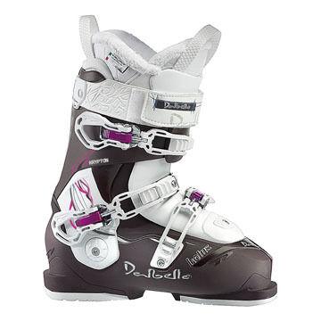 Dalbello Womens Krypton KR 2 Lotus Alpine Ski Boot - 13/14 Model