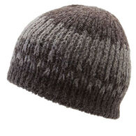 Dohm Headwear Men's Yeti Hat