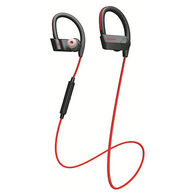 Jabra Sport Pace Wireless Bluetooth Earbud